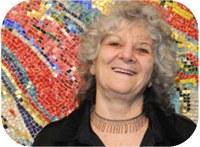 Ada Yonath at ITQB: September 9