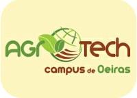 Portuguese AGRO-TECH Campus is born in Oeiras
