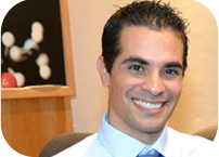 André Santos was awarded SPB Young Investigator Award