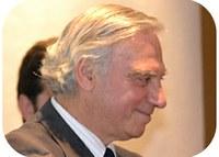 António Xavier Prize 2017