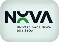 Applications for the position of Rector of NOVA University Lisbon