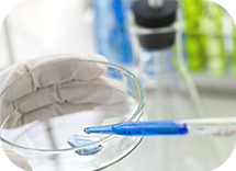 Applications open for Sustainable Chemistry PhD Programme