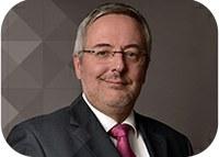 Appointment of ITQB NOVA Dean