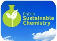 Call open for Sustainable Chemistry PhD Program 2018