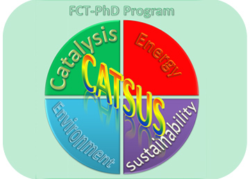 CATSUS PhD Program 2015