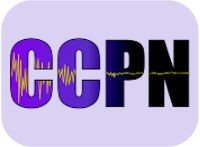 CCPN conference starts at ITQB