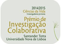 CEDOC and ITQB/iBET joint research project distinguished