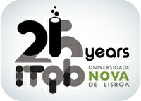Celebrating 25 years of ITQB NOVA