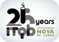 Celebrating 25 years of ITQB NOVA