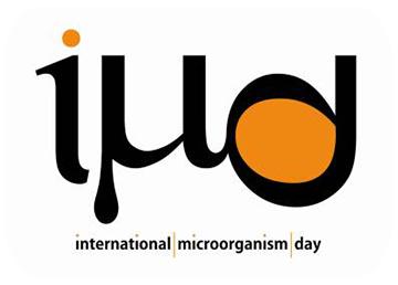 Celebrating International Microorganism Day