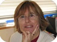 Claudina Rodrigues-Pousada elected AAAS Fellow
