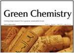 Green Chemistry corked up