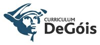 DeGóis Curricula Platform