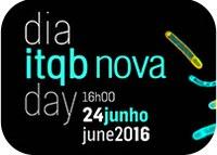 Dia do ITQB NOVA/ITQB NOVA Day 2016
