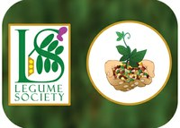 Discussing Legumes for a Sustainable World