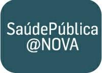 Discussing Public Health @NOVA University