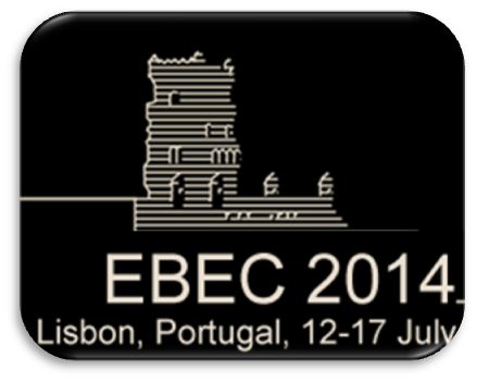EBEC in Portugal for the 1st time