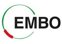 EMBO Installation Grant to ITQB