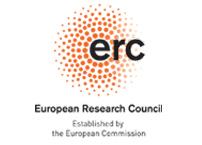 ERC Consolidator Grant for Cristina Silva Pereira