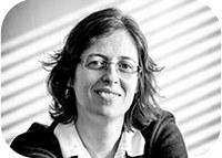 Mariana Gomes de Pinho is new ERC Awardee