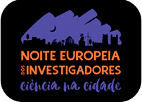ITQB NOVA participates in European outreach initiatives