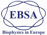 European Biophysics Congress comes to Portugal