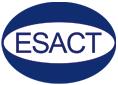 European distinction for ITQB/IBET researchers