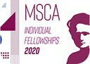 Expression of Interest: Marie Skłodowska-Curie Individual Fellowship 2020 Joint Applications