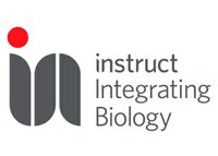 First PCISBIO Day scheduled for July 17