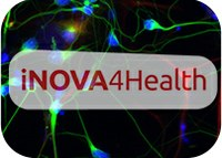 From the lab to the bedside - iNOVA4Health projects