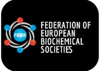 Happy 50th anniversary FEBS