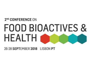 Impact of food bioactives for health discussed in Portugal