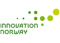 Innovation Norway at ITQB