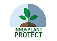 Innovative bio-based crop protection solutions