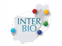 INTERBIO Summer School starts