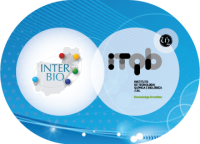 Interbio Symposium 'Frontiers in Protein Research'