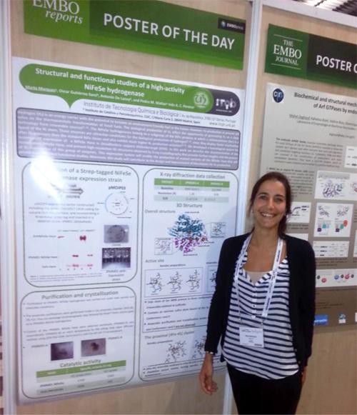 ITQB_highlight-Marta-best-poster-EMBO_2-2.jpg