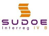 ITQB integrates INTERBIO
