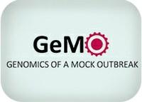 ITQB NOVA and IGC carry out simulation of a hospital outbreak