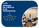 ITQB NOVA celebrates Science and Technology Week