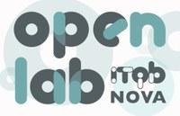 ITQB NOVA opens the labs