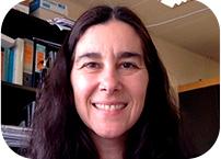 ITQB NOVA researcher Catarina Paquete elected to ISMET board
