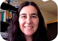 ITQB NOVA researcher Catarina Paquete elected to ISMET board