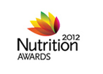 ITQB project in the Nutrition Awards
