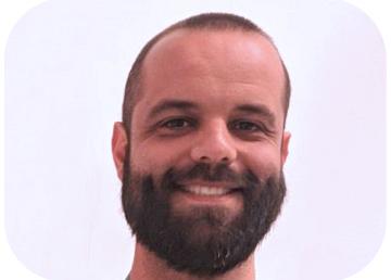 José Salvado awarded Best Poster Prize