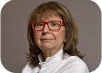 Manuela Chaves elected Correspondant Associé of the Academie d'Agriculture de France