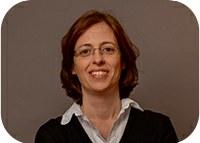 Mariana Pinho elected as EMBO member
