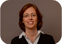 Mariana Pinho elected for the European Academy of Microbiology