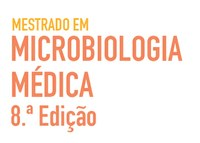 Master in Medical Microbiology 2017/19