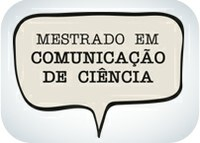 Master in Science Communication